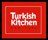 Turkish Kitchen - New York City